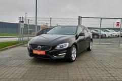 Volvo V60 D3 150 Momentum aut. 2,0