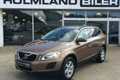 Volvo XC60 D3 163 Kinetic aut. 2,0
