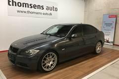 BMW 330i aut. 3,0