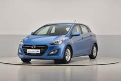 Hyundai i30 CRDi 110 Trend 1,6