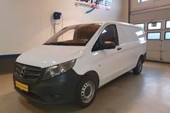 Mercedes Vito 114 CDi Standard L 2,2