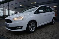 Ford Grand C-Max TDCi 120 Business aut. 1,5