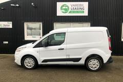 Ford Transit Connect TDCi 95 Trend kort 1,6
