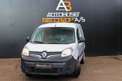 Renault Kangoo dCi 110 Express 1,5