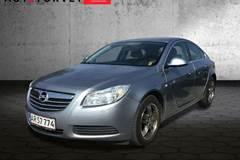 Opel Insignia Edition 1,8