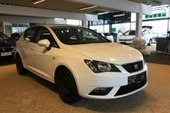 Seat Ibiza TSi 110 Style 1,0