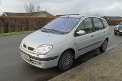 Renault Scenic I Dynamique 1,8