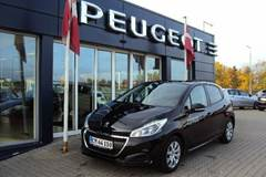 Peugeot 208 BlueHDi 100 Emotion+ 1,5