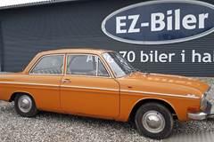 Audi 80 1,7