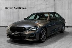 BMW 330i M-Sport aut. 2,0