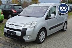 Citroën Berlingo 16V 110 Multispace
