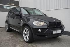 BMW X5 xDrive35d aut. 7prs 3,0