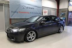 Honda Accord i-DTEC Lifestyle 2,2