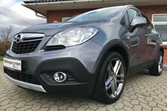 Opel Mokka CDTi 130 Enjoy eco 1,7