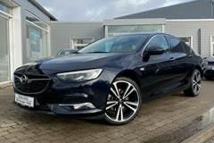 Opel Insignia CDTi 170 Innovation GS aut. 2,0