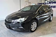 Opel Astra T 105 Enjoy ST Van 1,0