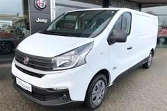 Fiat Talento 1,6 L2H1  Ecojet  Van 6g