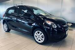 Opel Karl Enjoy 1,0