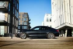 BMW 435d Gran Coupé xDrive aut. 3,0