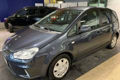 Ford C-MAX TDCi 90 Trend Collection 1,6
