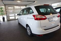 Ford Grand C-Max TDCi 120 Business aut. 7prs 1,5