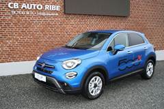 Fiat 500X FireFly 120 City Cross FE 1,0
