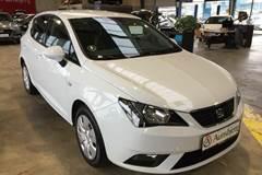 Seat Ibiza 1,2 TSi 90 Style