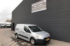 Peugeot Partner 1,6 L1 Flexpack  e-HDi  Van