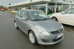 Suzuki Swift 1,2 Young