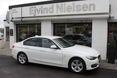 BMW 316d 2,0