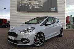 Ford Fiesta 1,5 EcoBoost ST3 Start/Stop  5d