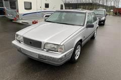 Volvo 850 2,5 GLE