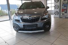 Opel Mokka 1,4 T 140 Enjoy
