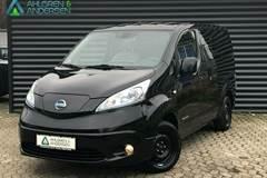 Nissan e-NV200 Evalia Premium