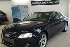 Audi A5 1,8 TFSi 170 Coupé