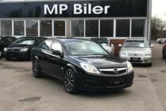 Opel Vectra 2,2 16V 155 Elegance