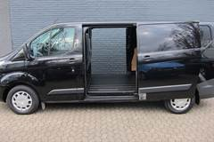 Ford Transit Custom 310L 2,0 TDCi 130 Trend
