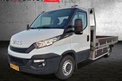 Iveco Daily 2,3 35S16 3750mm Lad
