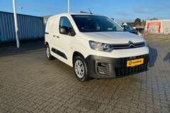 Citroën Berlingo 1,5 BlueHDi 100 L1N1