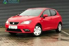 Seat Ibiza 1,2 TSi 105 Style eco