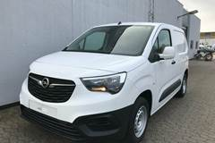 Opel Combo 1,5 D 100 Enjoy L1V1