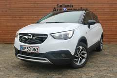 Opel Crossland X 1,2 T 130 Innovation
