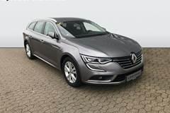 Renault Talisman 2,0 dCi 200 Intens ST EDC