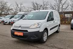 Citroën Berlingo Cityvan L1N2