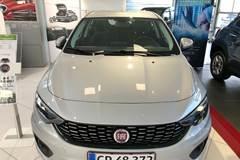 Fiat Tipo 1,4 16V Prima