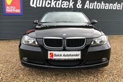 BMW 318i 2,0