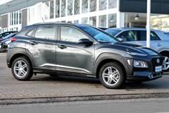 Hyundai Kona 1,0 T-GDi Value Edition+