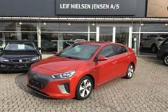 Hyundai Ioniq EV Premium