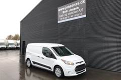 Ford Transit Connect 1,5 230 L2  TDCi Trend  Van