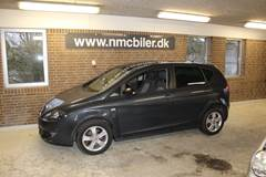 Seat Altea 1,9 TDi 105 Reference